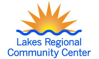 Lakes Regional Community Center