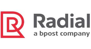 Radial, Inc.