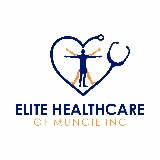 Elite Healthcare of Muncie Inc.
