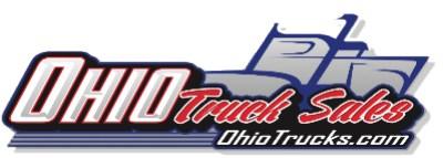 Ohio Truck Sales