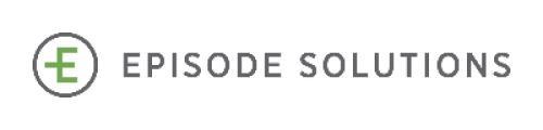 Episode Solutions logo