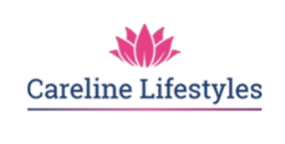 Careline Lifestyles - go to company page