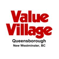 Value village queensborough hours