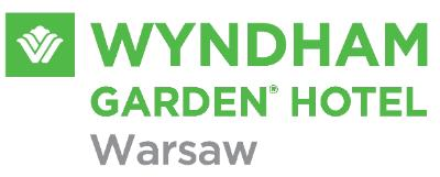 Wyndham Garden Warsaw Careers and Employment Indeedcom
