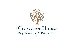 Grosvenor House Day Nursery - go to company page