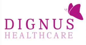 Dignus Healthcare - go to company page