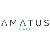 Amatus Health - go to company page