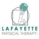 Lafayette Physical Therapy