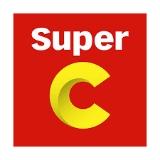 Logo Super C