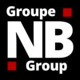 Group NB