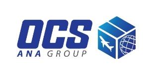 OCS HONGKONG COMPANY LIMITED logo