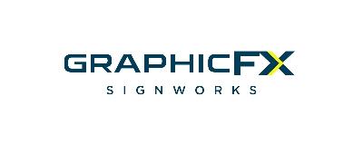 Graphic FX Signworks logo