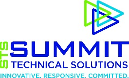 Summit Technical Solutions