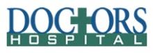 Doctors Hospital of Augusta - Augusta