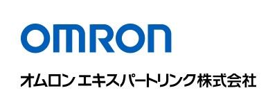 オムロン エキスパートリンク株式会社:企業ページに移動する