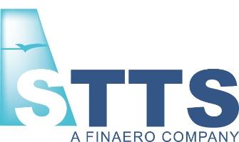 STTS USA Inc