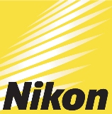 Nikon Optical Canada logo