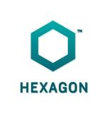 Hexagon Lincoln