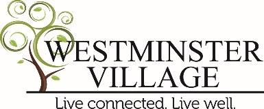 Westminster Village, West Lafayette Inc.