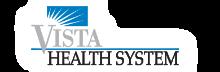 Vista Health System