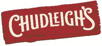 Chudleigh's Bakery