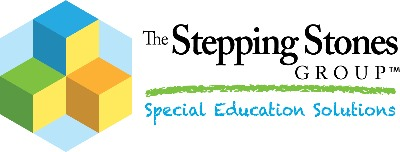 The Stepping Stones Group logo