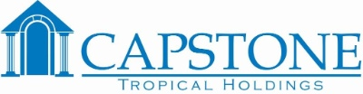 Capstone Tropical Holdings, Inc.