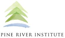 Pine River Institute logo