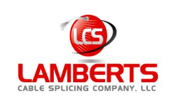 LAMBERT'S CABLE SPLICING