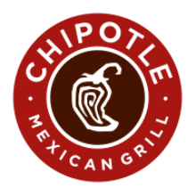 Chipotle Mexican Grill -Hudson