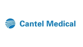 Logo Cantel Medical