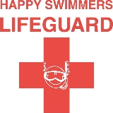Happy Swimmers USA