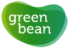 greenbean - go to company page