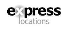 Express Locations, LLC