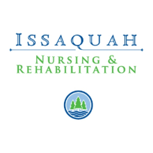 Issaquah Nursing and Rehabilitation Center