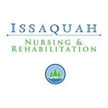 Issaquah Nursing and Rehabilitation Center