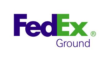 company with virtual assistant jobs fedex ground