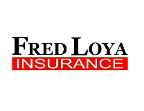 Fred Loya Insurance Careers And Employment Indeed Com
