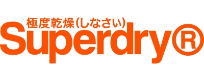 Sales Assistant at Superdry