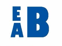 E.A. Berg Associates, Inc. logo
