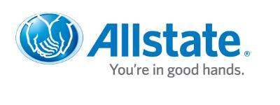 Allstate Mountain West