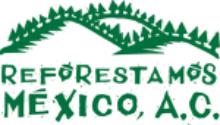 Reforestamos México A.C.