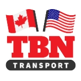 TBN Transport