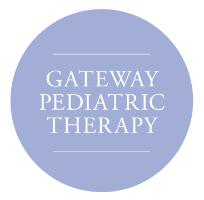 Gateway Pediatric Therapy