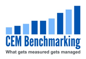 CEM Benchmarking Inc.