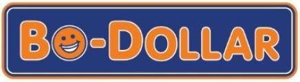 Bo-Dollar Careers and Employment | Indeed.com