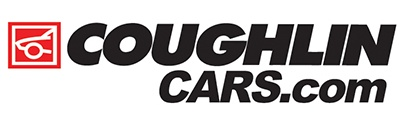 Coughlin Automotive