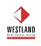 Westland Real Estate Group