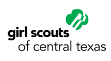 Girl Scouts of Central Texas