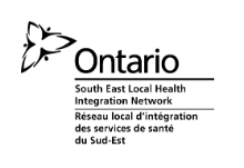 South East Local Health Integration Network